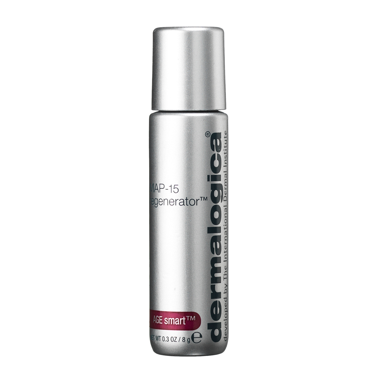 Image of   Dermalogica MAP-15 Regenerator - 8g