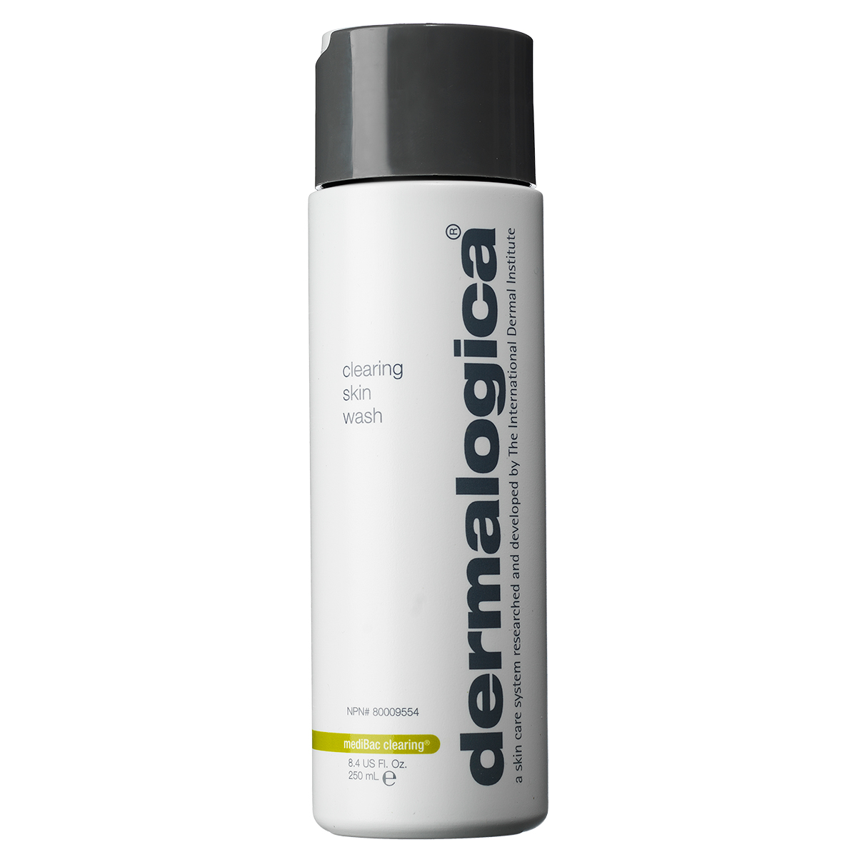 Dermalogica mediBac Clearing Skin Wash - 250 ml