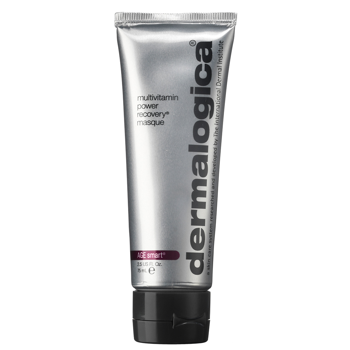Image of   Dermalogica MultiVitamin Power Recovery Masque - 75 ml