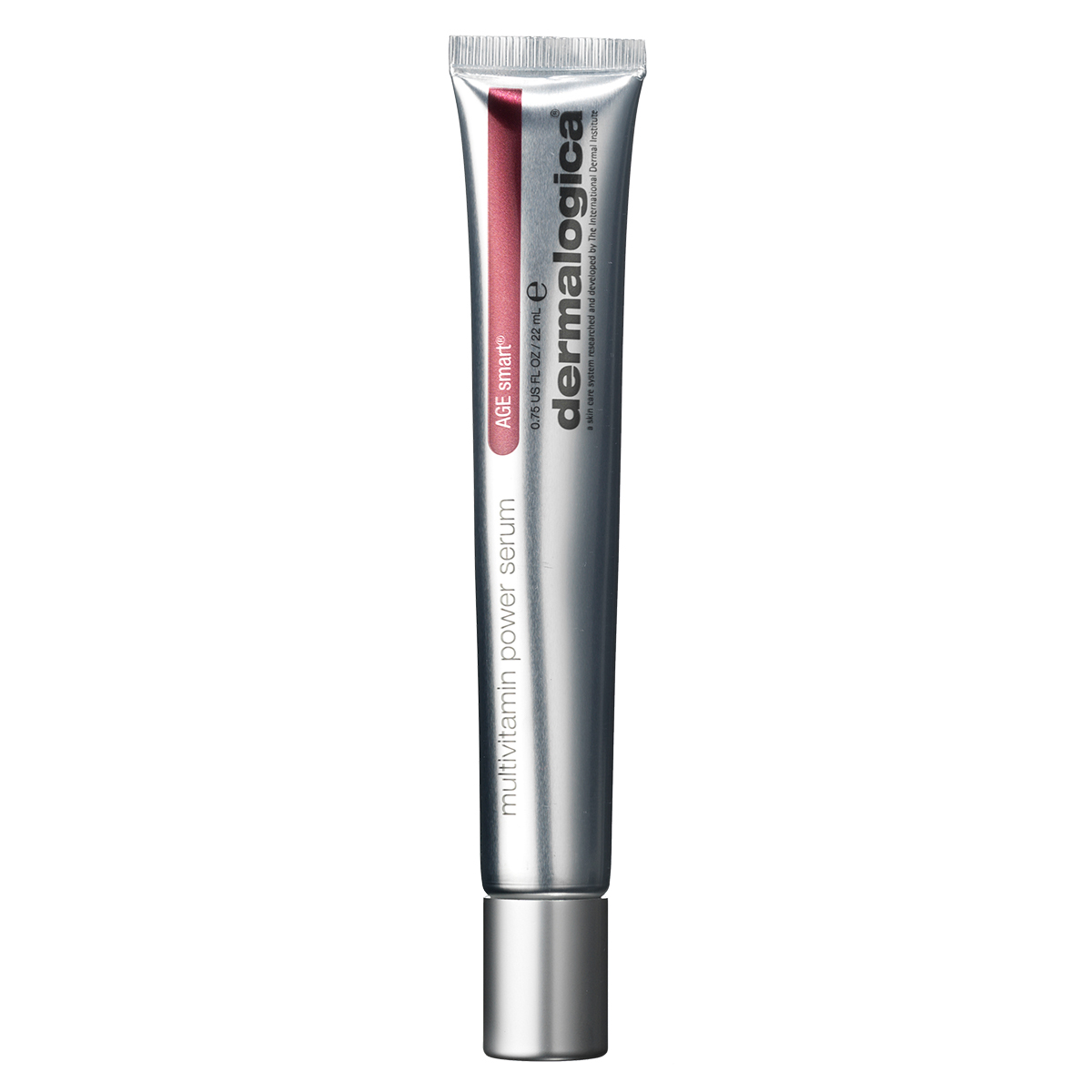 Image of   Dermalogica Multivitamin Power Serum - 22 ml