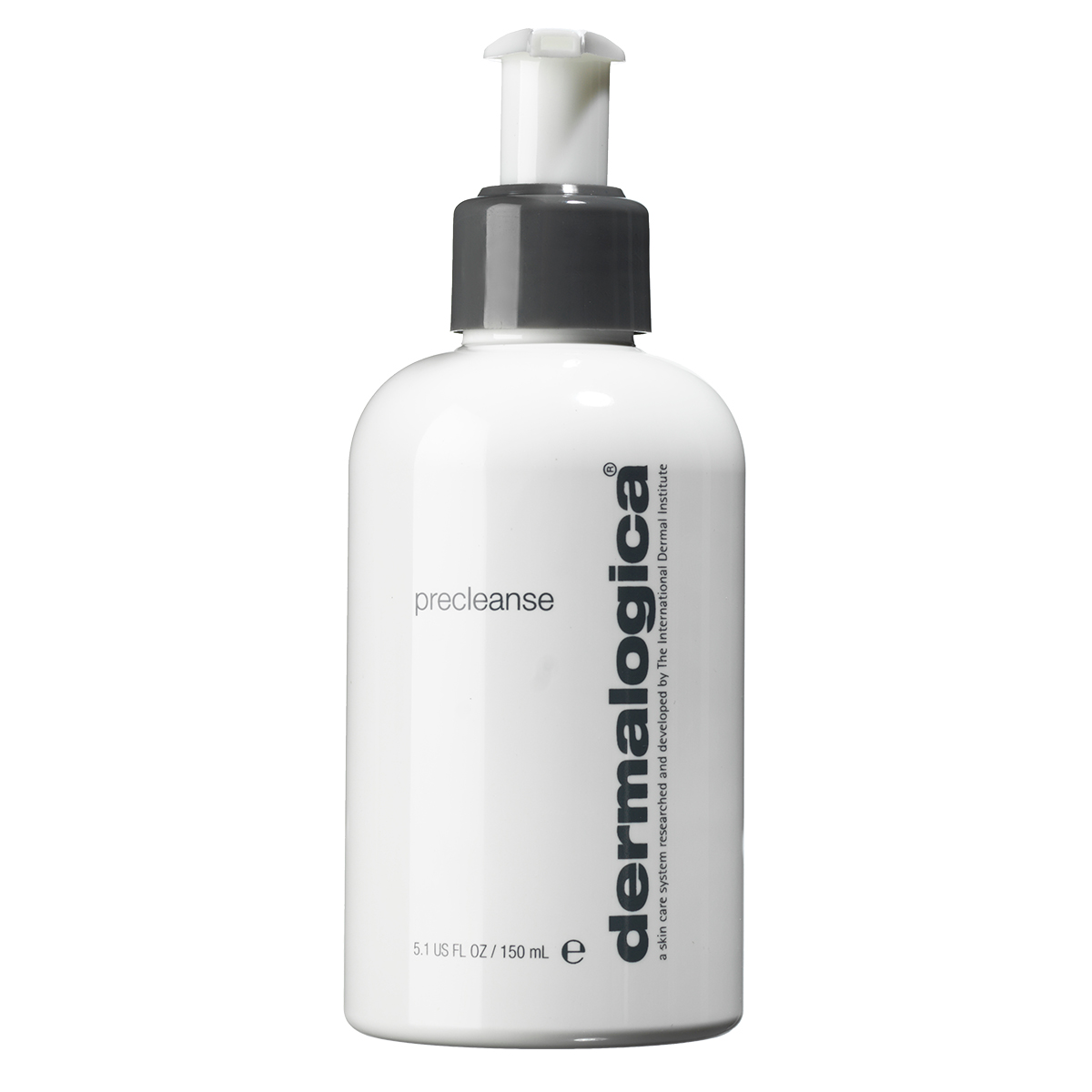Image of   Dermalogica Precleanse - 150 ml