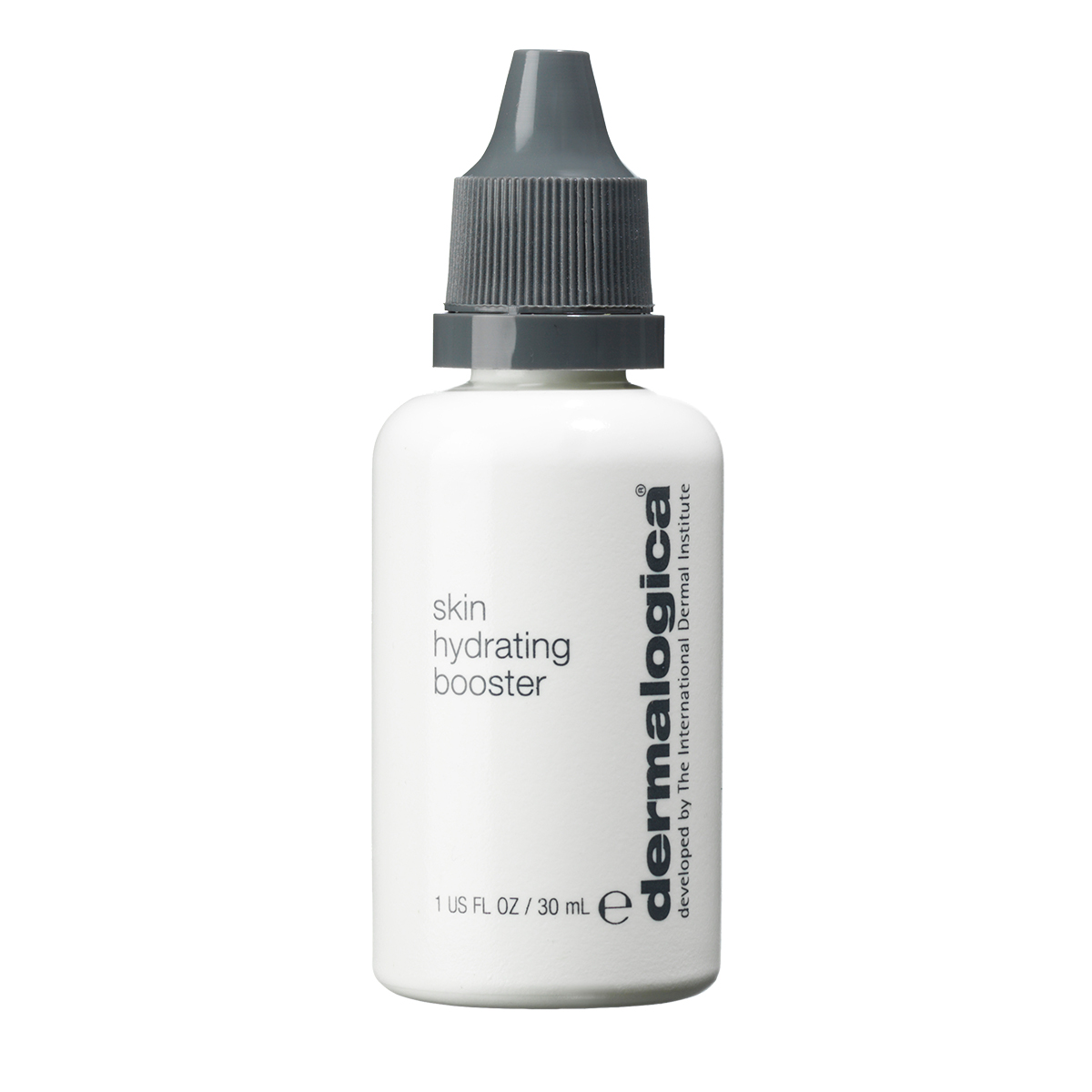 Image of   Dermalogica Skin Hydrating Booster - 30 ml