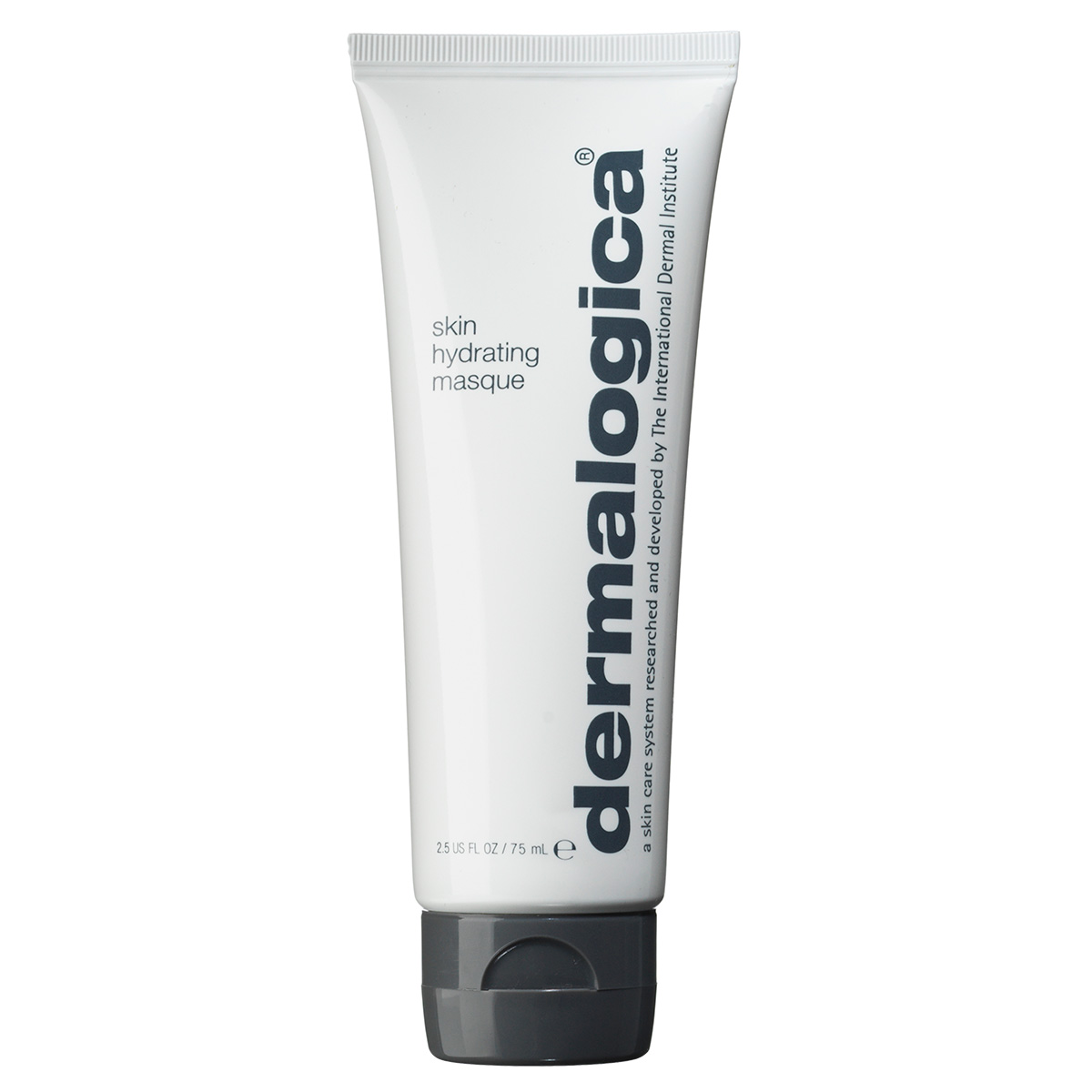Image of   Dermalogica Skin Hydrating Masque - 75 ml