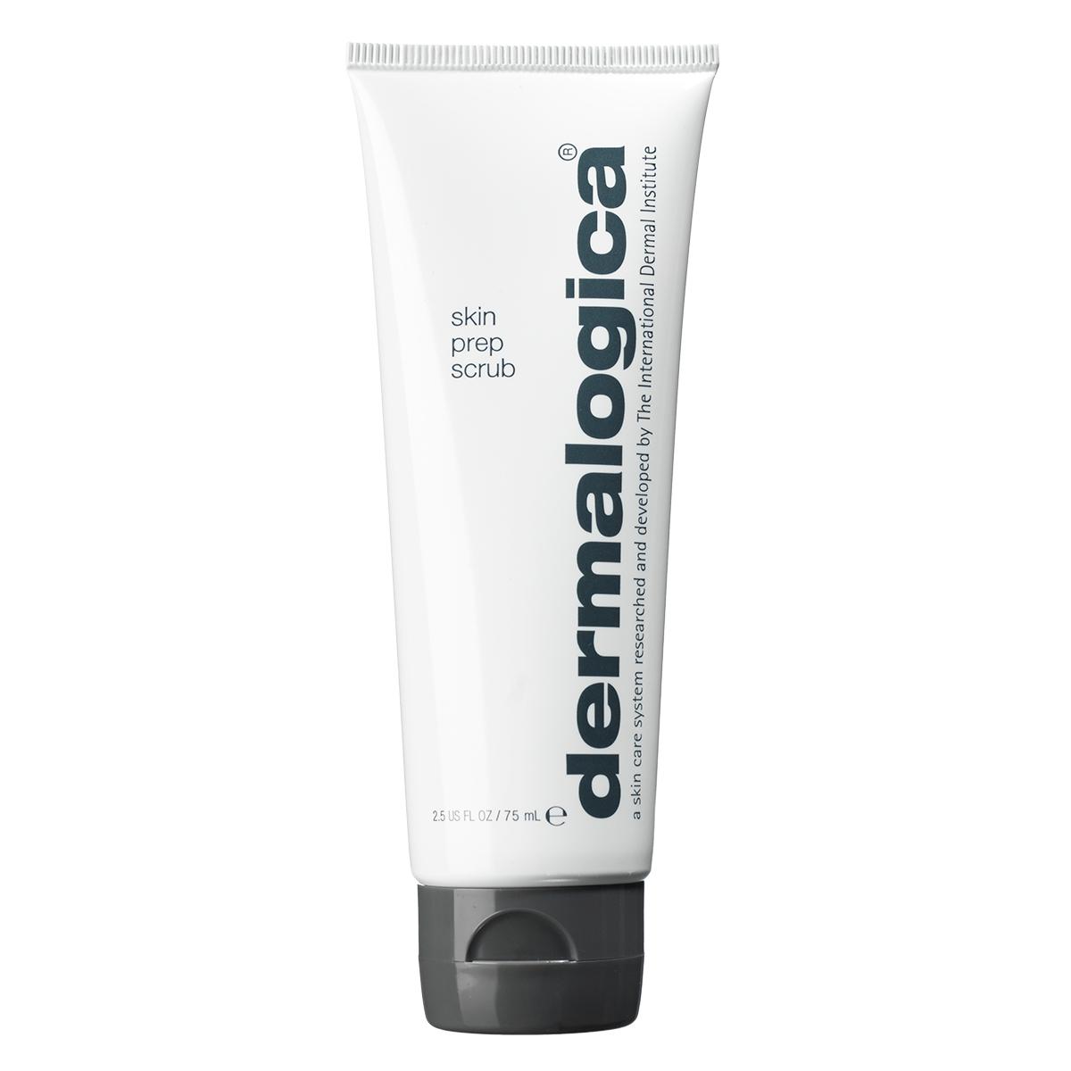 Image of   Dermalogica Skin Prep Scrub - 75 ml