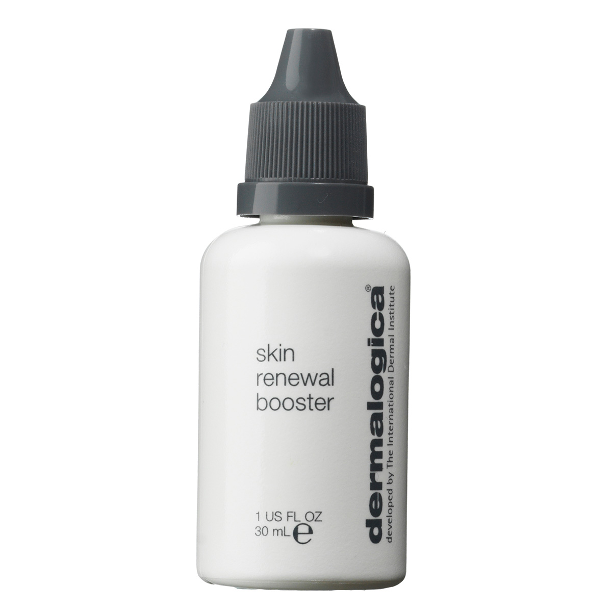 Image of   Dermalogica Skin Renewal Booster - 30 ml