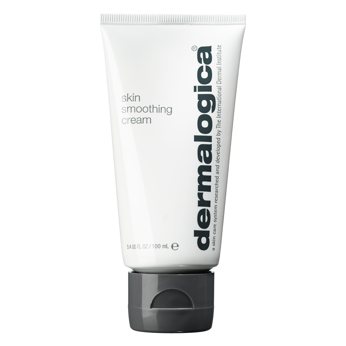 Image of   Dermalogica Skin Smoothing Cream - 100 ml