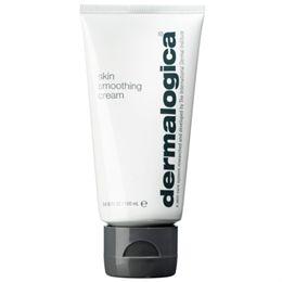 Image of   Dermalogica Skin Smoothing Cream - 100 ml