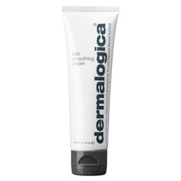 Image of   Dermalogica Skin Smoothing Cream - 50 ml