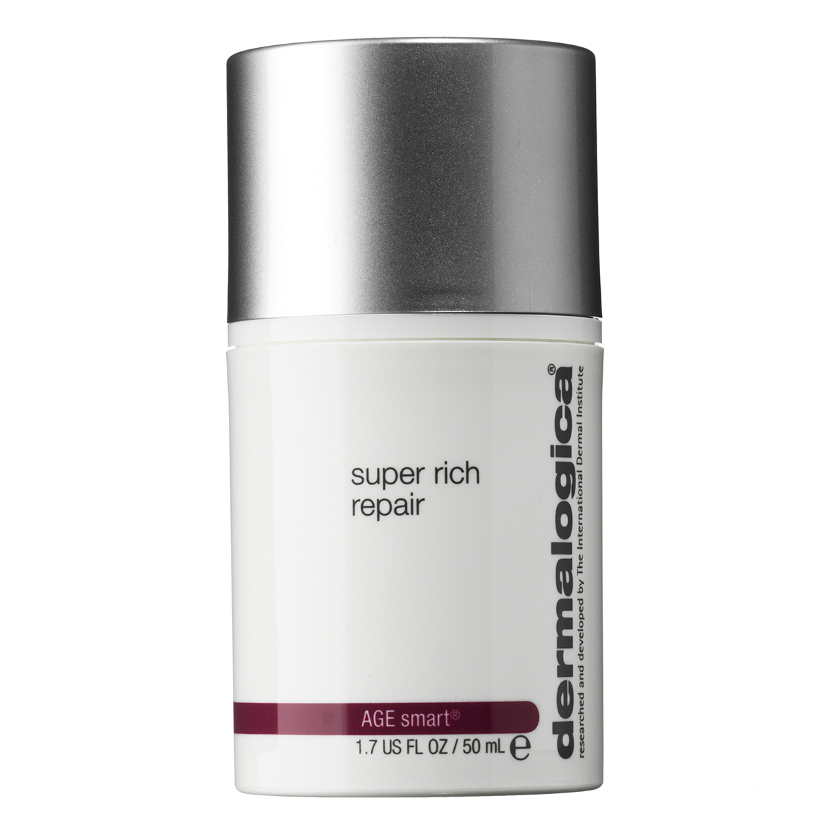 Image of   Dermalogica Super Rich Repair - 50 ml