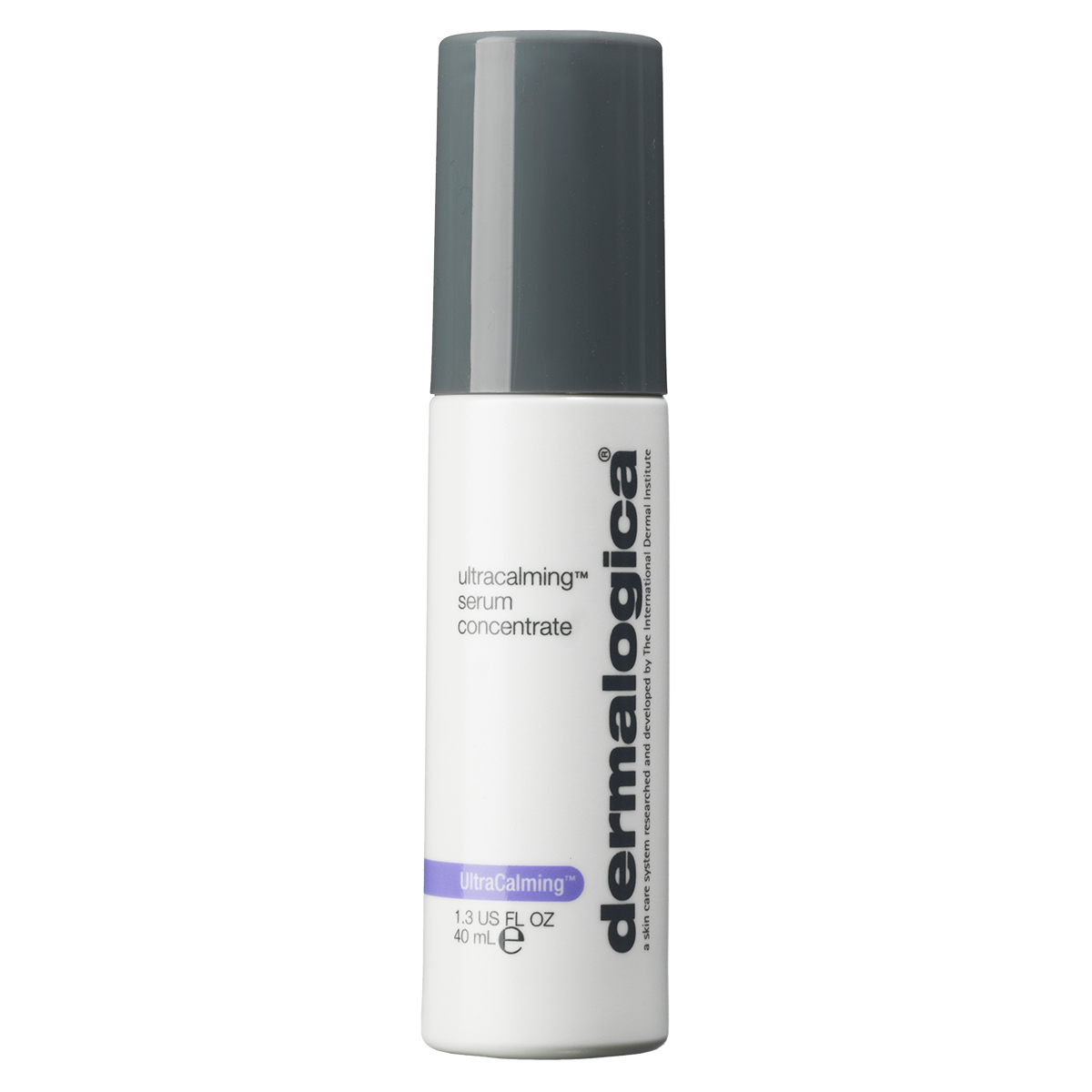 Image of   Dermalogica Ultracalming Serum Concentrate - 40 ml