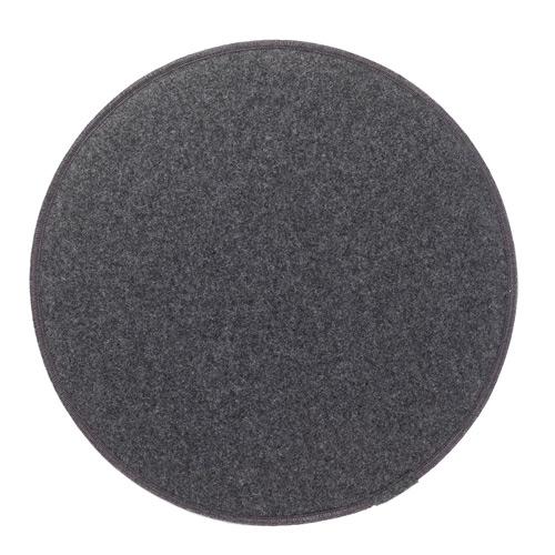 Image of   Designers Eye siddehynde - Dot - Ø35 cm - Grå