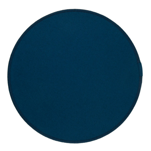 Image of   Designers Eye siddehynde - Dot - Ø35 cm - Midnight