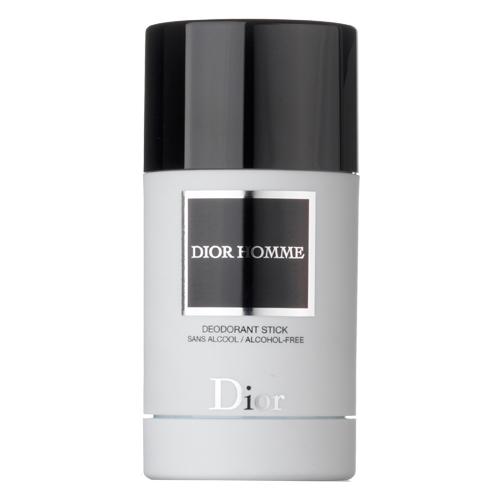 Dior Homme Deostick 75 ml