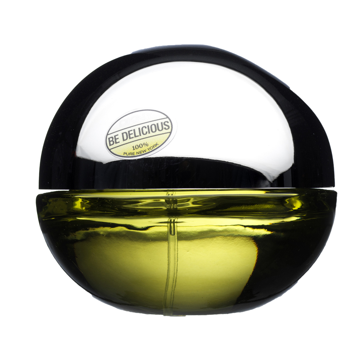 DKNY Be Delicious EdP - 30 ml