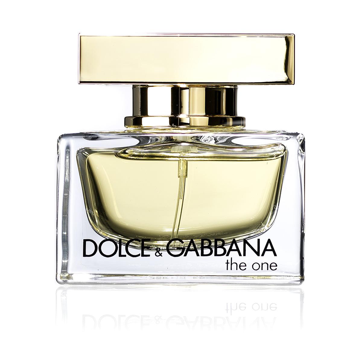 Dolce & Gabanna The One For Women EdP 30 ml