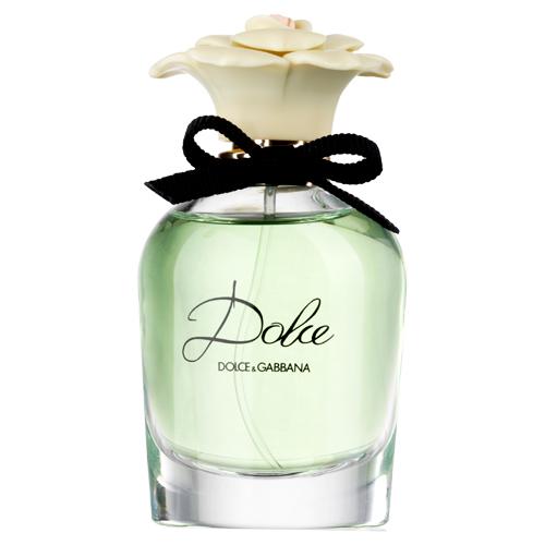 Dolce & Gabbana Dolce EdP - 50 ml
