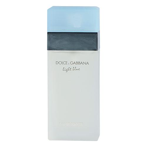 Dolce & Gabbana Light Blue Femme EdT 25 ml