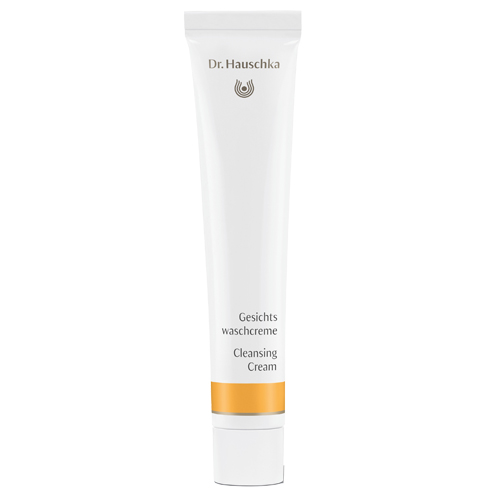 Image of   Dr. Hauschka Cleansing Cream 50 ml