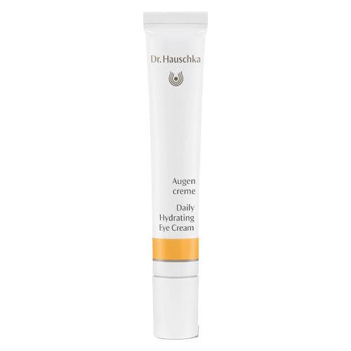 Image of   Dr. Hauschka Daily Hydrating Eye Cream 12,5 ml