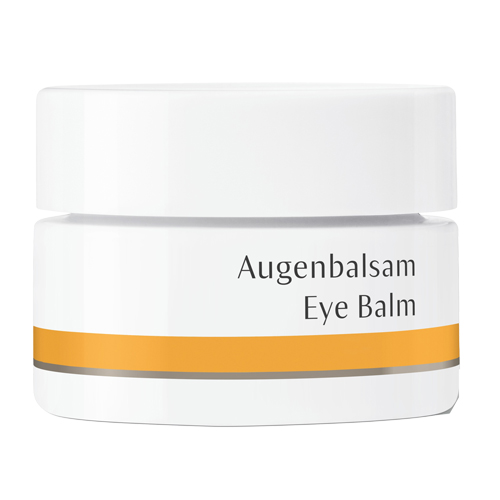 Image of   Dr. Hauschka Eye Balm 10 ml