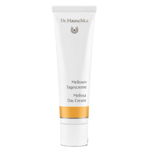 Image of   Dr. Hauschka Melissa Day Cream 30 ml