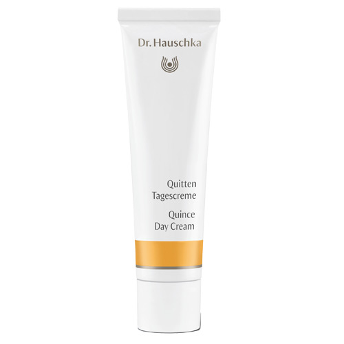 Image of   Dr. Hauschka Quince Day Cream 30 ml