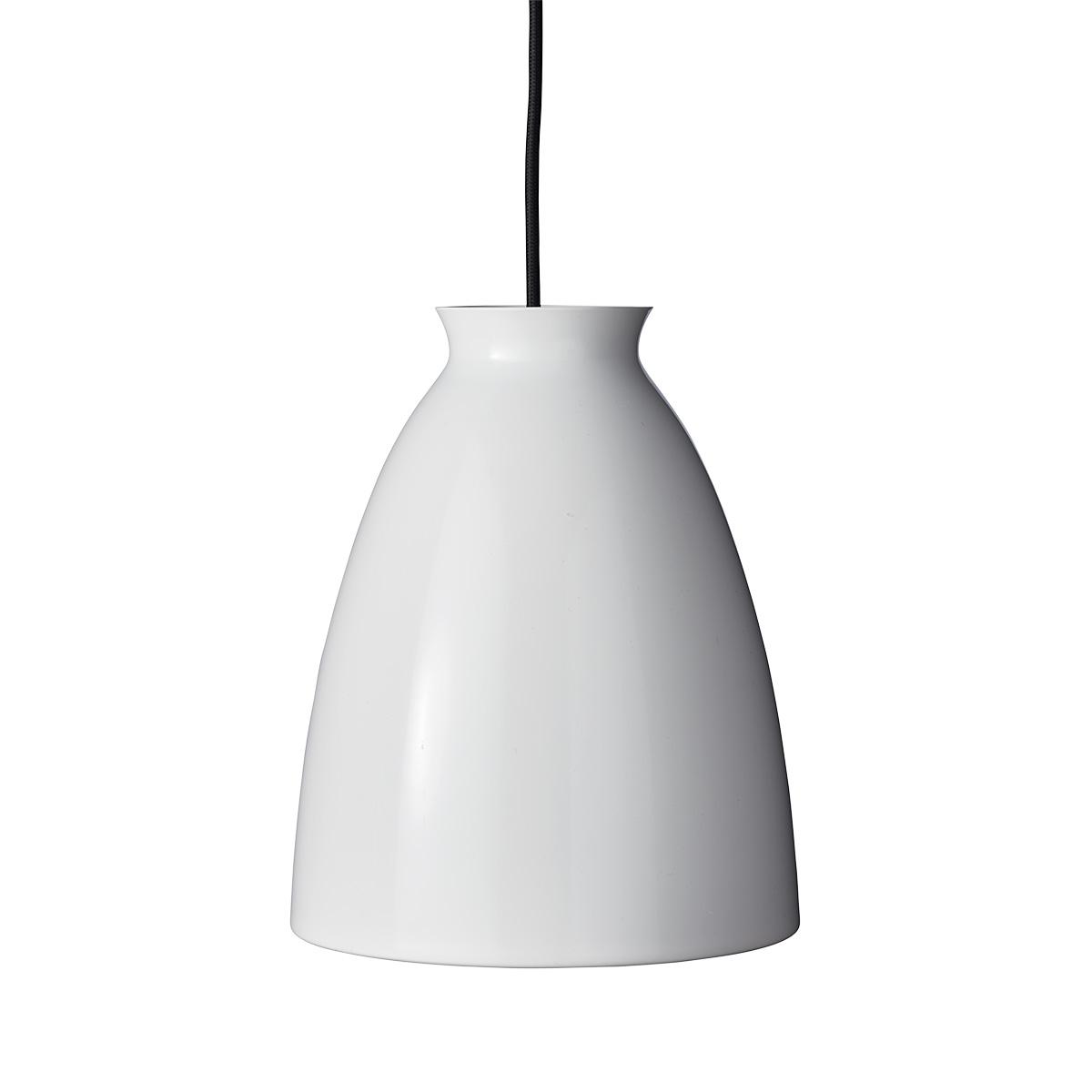 Image of   DybergLarsen pendel - Milano - Hvid