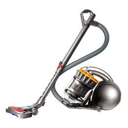 Image of   Dyson poseløs støvsuger - Ball Multi Floor