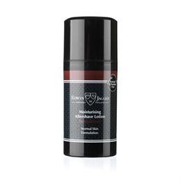 Edwin Jagger Sandalwood Aftershave - 100 ml