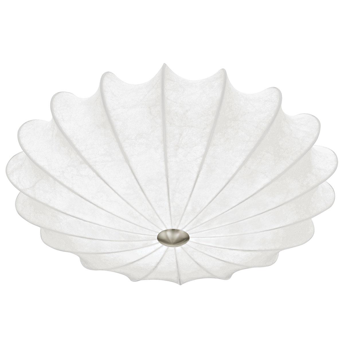 Image of   Eglo loftlampe - Cocoon - Sedilo - Hvid