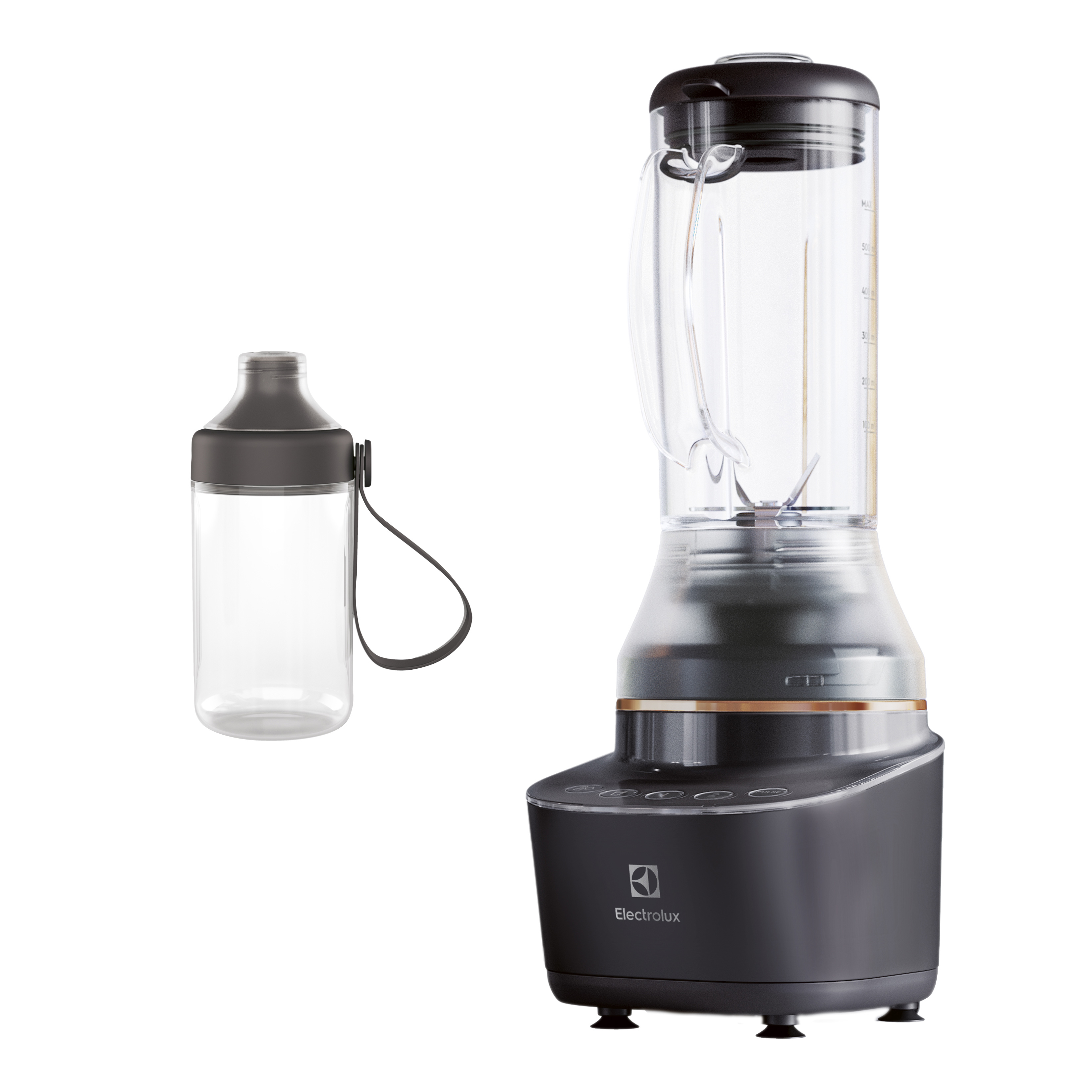 Image of   Electrolux bordblender - E7CB1-4GB