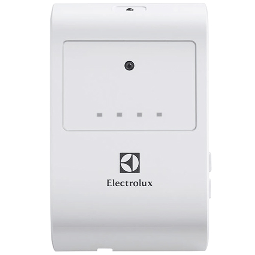 Electrolux ControlBox 24/7