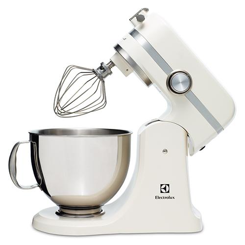 Image of   Electrolux køkkenmaskine - Assistent - Creme
