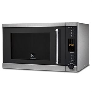 Unik Ovne | Køb en billig ovn i høj kvalitet online på Coop.dk | » Klik YJ31