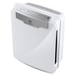 Image of   Electrolux luftrenser - EAP300