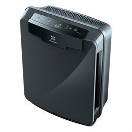 Image of   Electrolux luftrenser - EAP450