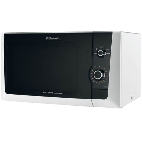 Electrolux mikroovn - EMM21000W