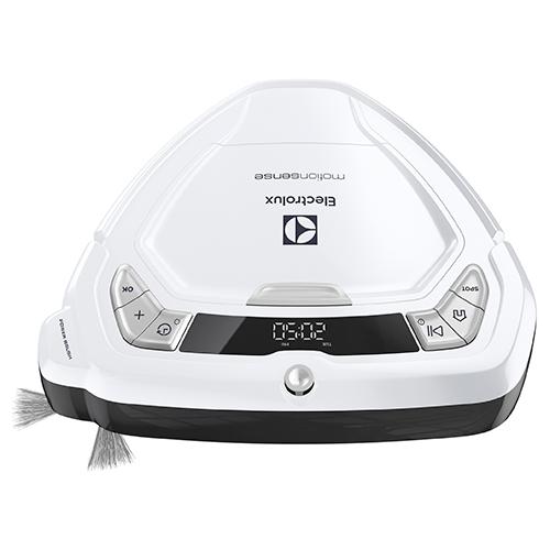 Electrolux robotstøvsuger - MotionSense ERV5100IW