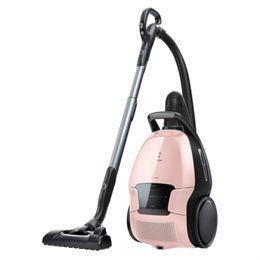 Image of   Electrolux støvsuger - Pure D9 - Blush pink