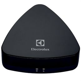 Image of   Electrolux Wi-fi Controlbox