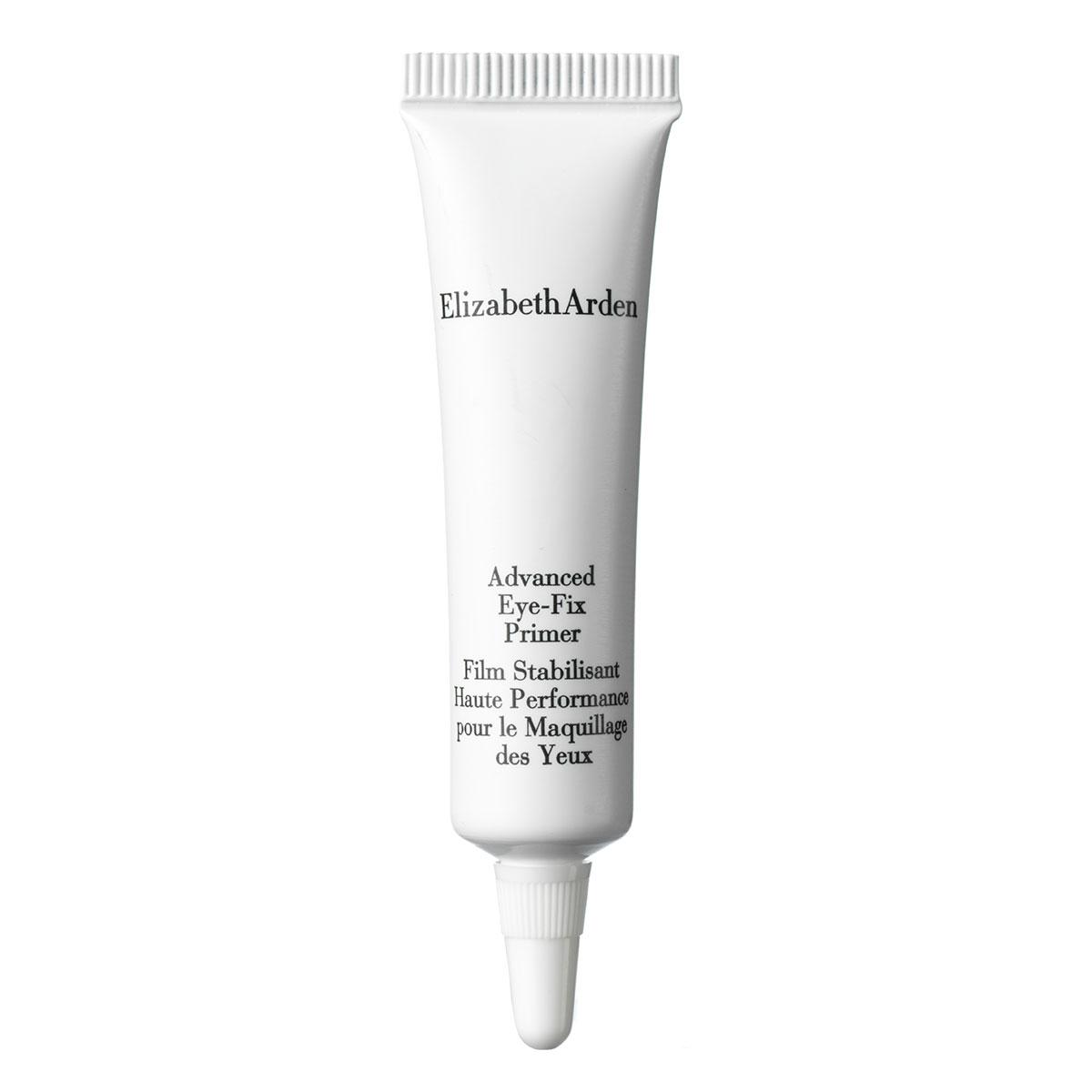 Elizabeth Arden Advanced Eye-Fix Primer - 7,5 ml