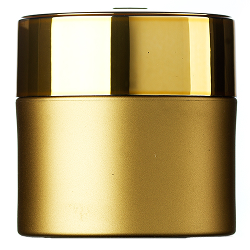 Image of   Elizabeth Arden Ceramide Lift and Firm Eye Cream 14,4 g