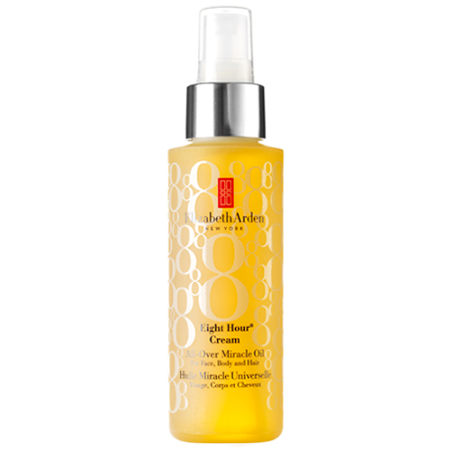 Image of   Elizabeth Arden Eight Hour Cream All-Over Miracle Oil - 100 ml