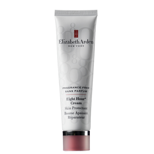 Image of   Elizabeth Arden Eight Hour Cream Skin Protectant - 50 ml