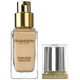 Image of   Elizabeth Arden Flawless Finish Perfectly Nude Foundation SPF15