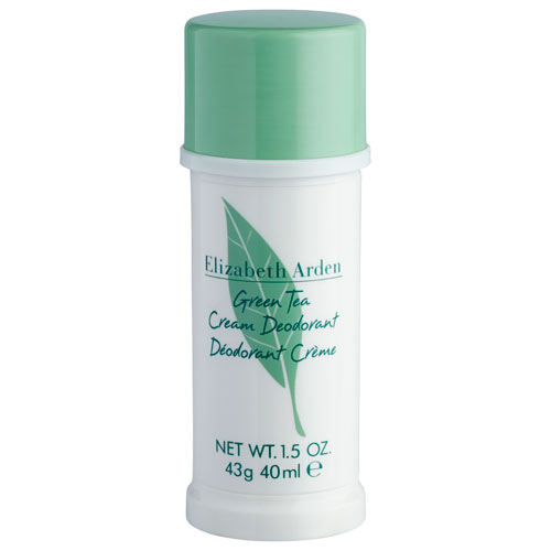 Elizabeth Arden Green Tea creme deo 40 ml