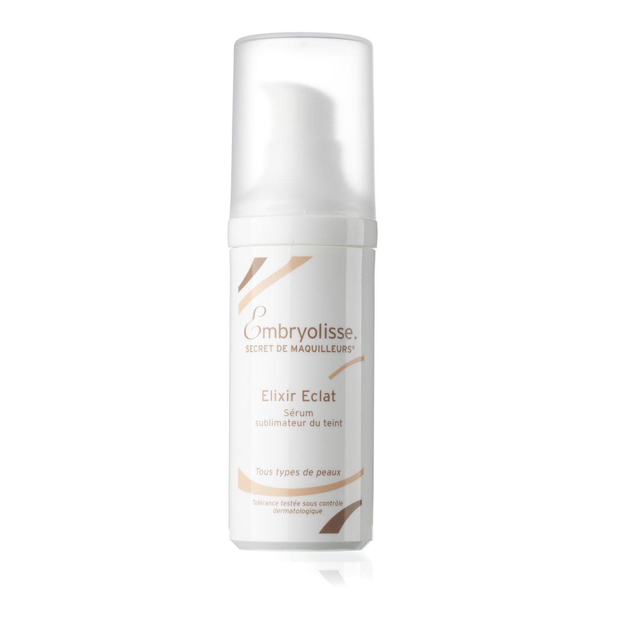 Image of   Embryolisse Elixir Eclat - 30 ml