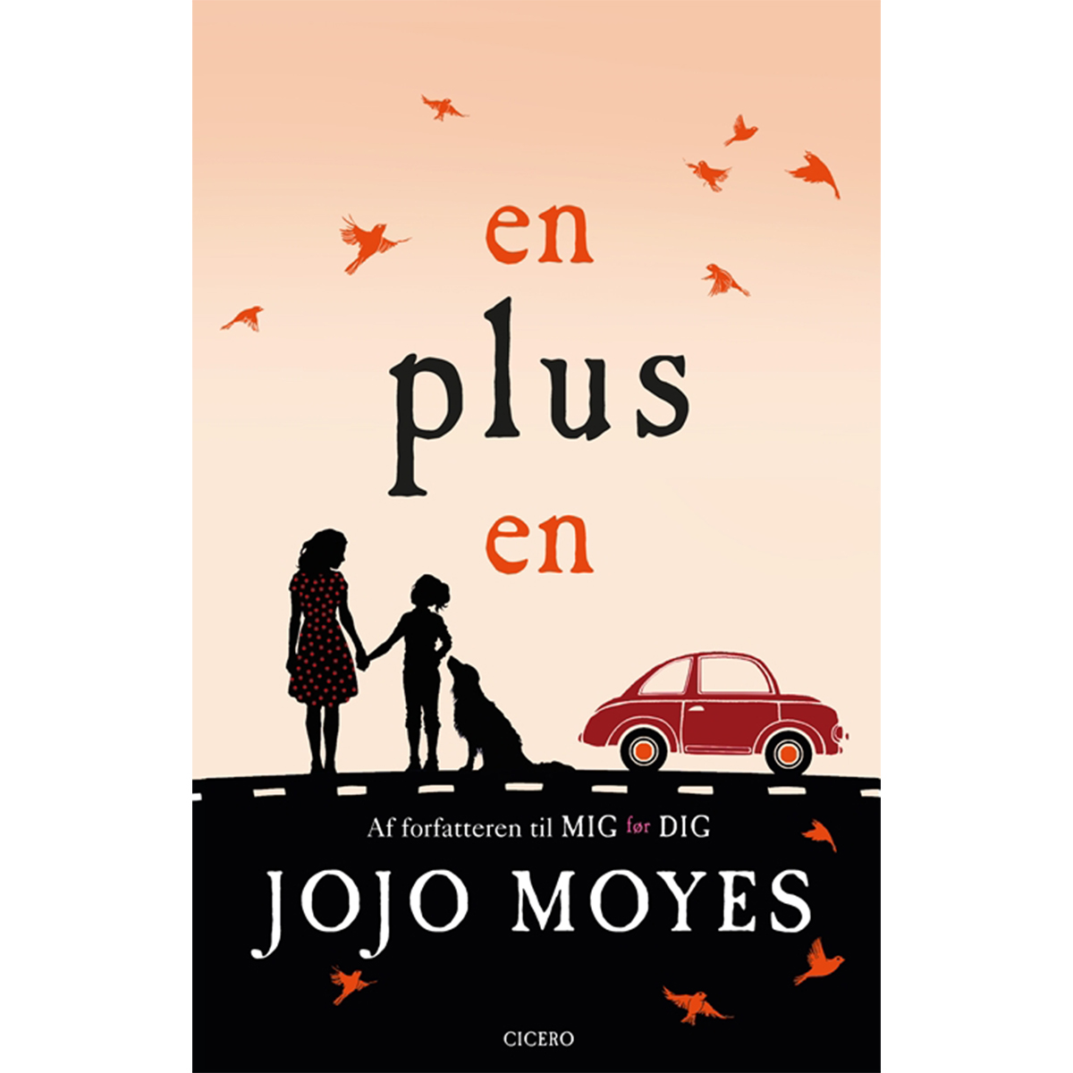 Image of   En plus en - Paperback