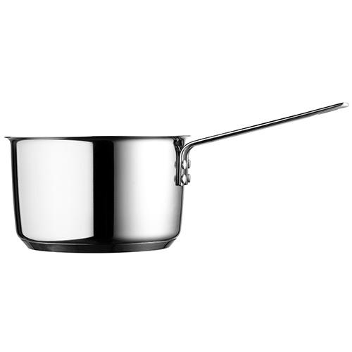 Image of   enkel kasserolle - Designet af Ole Palsby - 1,5 liter