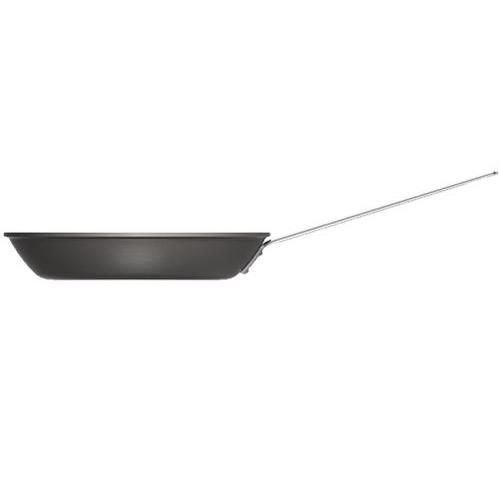 Image of   enkel stegepande - Designet af Ole Palsby - Ø 20 cm